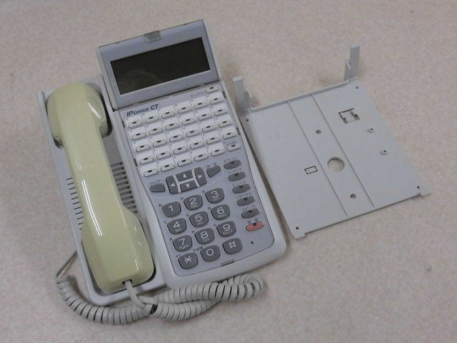 MKT/IP-30DK-V2-CTA-P