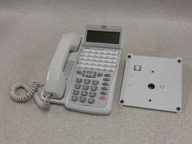 MKT/G-30DK/S-TEL