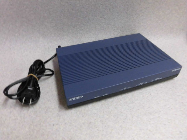 RTX1500